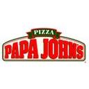Papa Johns Discounts