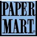Paper Mart Discounts