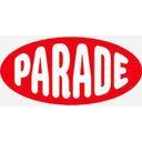 Parade Discounts
