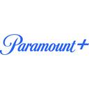 Paramount+ Discounts