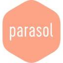 Parasol  Discounts