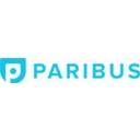 Paribus Discounts