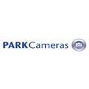 Park Cameras Discounts