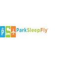 Park Sleep Fly Discounts