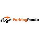 Parking Panda Discounts