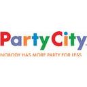 Party City Discounts
