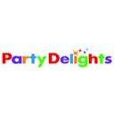 Party Delights Discounts