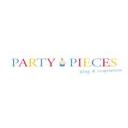 Party Pieces Discounts