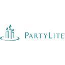 Partylite Discounts