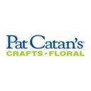 Pat Catans Discounts