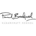 Paul Bradford Sugarcraft School Discounts
