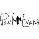 Paul Evans Discounts