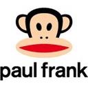 Paul Frank Discounts