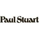 Paul Stuart Discounts
