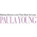 Paula Young Discounts