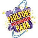 Paultons Park Discounts