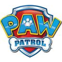 Paw Patrol Discounts