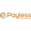 Payless Discounts