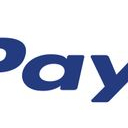 Paypal Discounts