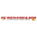 PC Richard & Son Discounts