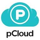 pCloud Discounts