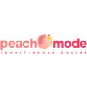 Peachmode Discounts