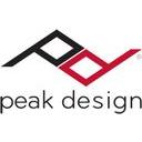 Peak Design Discounts