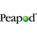 Peapod Discounts