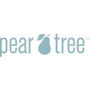 Pear Tree Discounts
