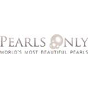 Pearls Only Discounts