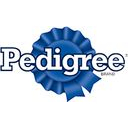 Pedigree Discounts