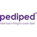 pediped Discounts