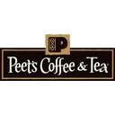 Peet's Discounts