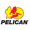 Pelican Cases Discounts