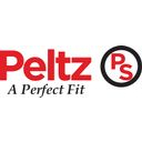 Peltz Shoes Discounts