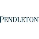 Pendleton Discounts