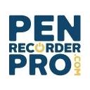 PenRecorderPro Discounts