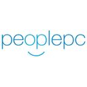 PeoplePC Discounts