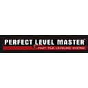 Perfect Level Master ™ Discounts