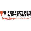 Perfect Pen & Stationery Discounts