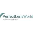 PerfectLensWorld Discounts