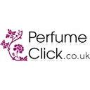 Perfume Click Discounts