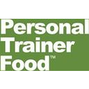 Personal Trainer Food Discounts