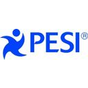 PESI Discounts