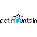 Pet Mountain Discounts