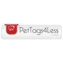 Pet Tags 4 Less Discounts
