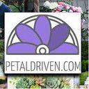Petal Driven Discounts