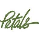 Petals Discounts