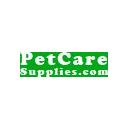 PetCareSupplies.com Discounts