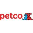 Petco Discounts